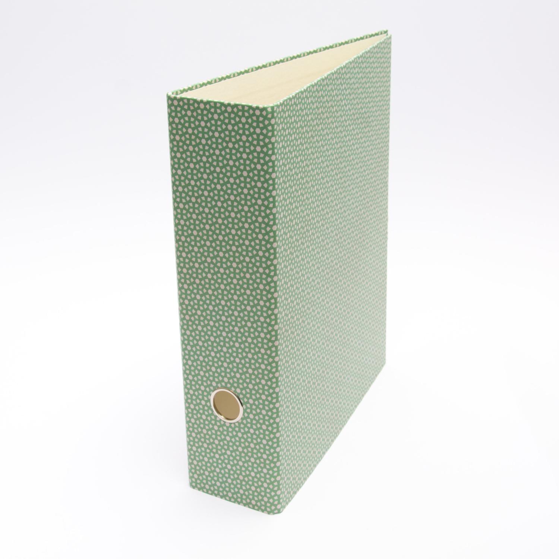 bindewerk ordner henriette jasmund. Black Bedroom Furniture Sets. Home Design Ideas