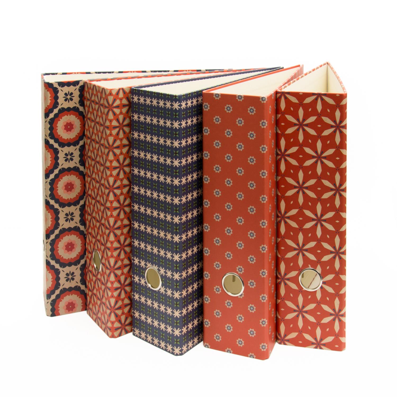 bindewerk ordner marlies. Black Bedroom Furniture Sets. Home Design Ideas
