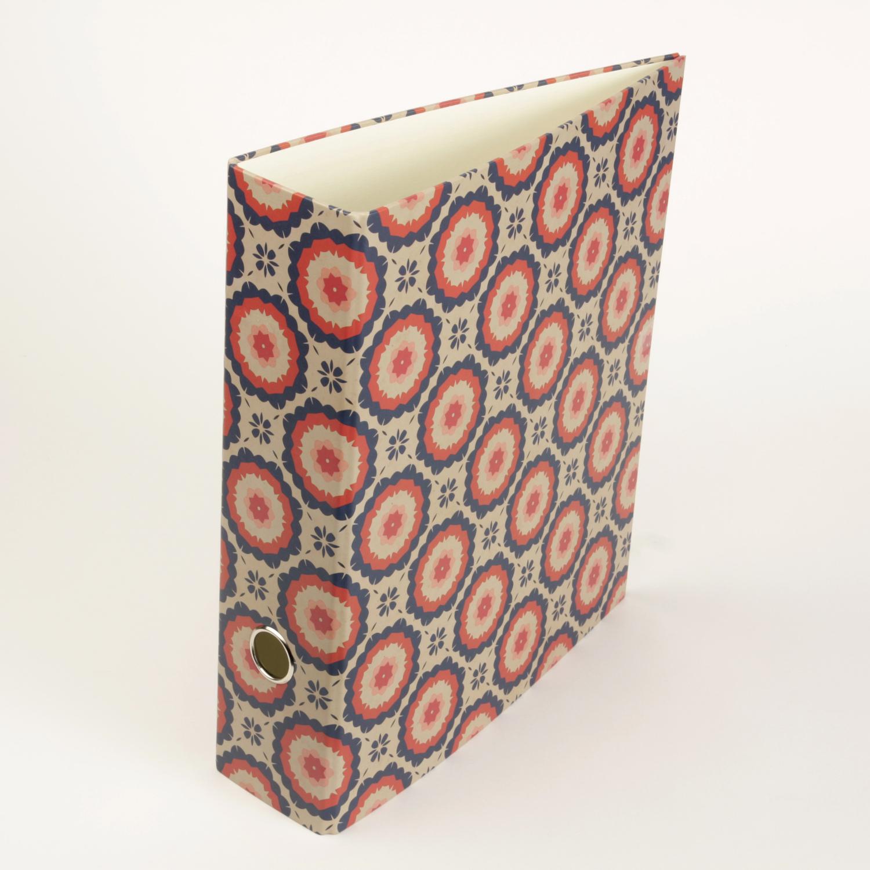 bindewerk ordner marlies gripsholm. Black Bedroom Furniture Sets. Home Design Ideas