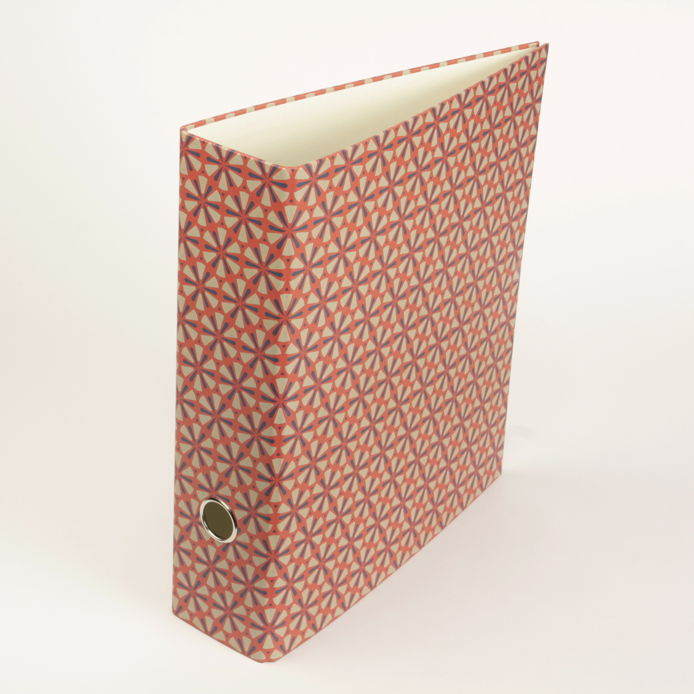 bindewerk ordner marlies malm. Black Bedroom Furniture Sets. Home Design Ideas