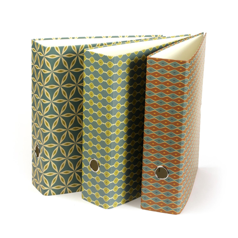 bindewerk ordner alma. Black Bedroom Furniture Sets. Home Design Ideas