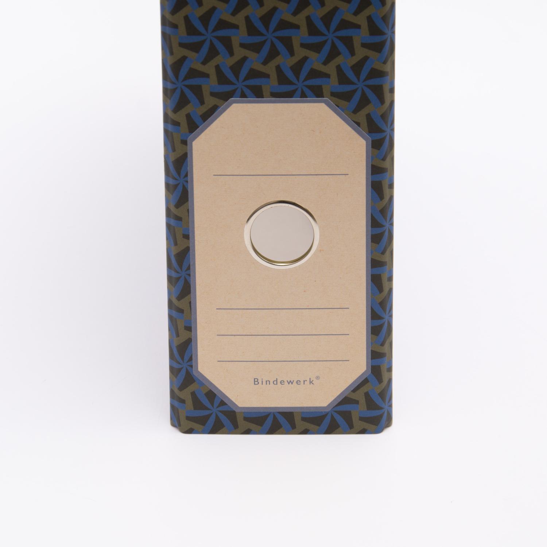 bindewerk ordner olivia. Black Bedroom Furniture Sets. Home Design Ideas